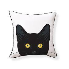 cat cushions - Google Search