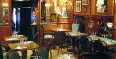 Restaurant l'Embarcadère à Bordeaux Restaurant, Bordeaux, Conference Room, Images, Chair, Google, Table, Furniture, Home Decor