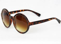 45eaf9f931 Add a splash of fun and flirty to any outfit with these playful color  pumped glasses.  16