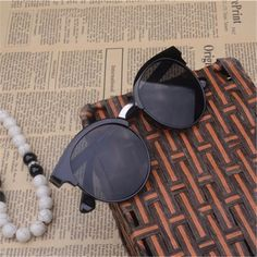 bf020cab81a7e Oculos De Sol feminino High Quality Sunglasses Women Designer Glasses  Mirror Sun Glasses Fashion Classic 2016 New