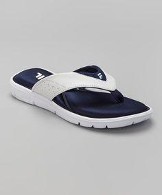 faaec51fd1ded6 15 Best Men s sandals images