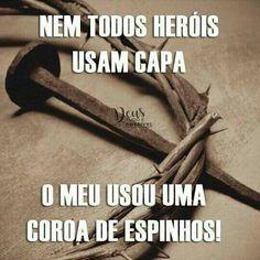 King Jesus, My Jesus, Jesus Christ, Love Is My Religion, My Salvation, Jesus Freak, Faith In God, Inspirational Thoughts, God Is Good