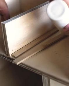 Unique Woodworking, Easy Woodworking Projects, Woodworking Patterns, Woodworking Plans, Popular Woodworking, Woodworking Beginner, Diy Furniture Projects, Diy Wood Projects, Wood Furniture