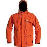 Tobe Ballchange takki Rain Jacket, Windbreaker, Raincoat, Jackets, Fashion, Moda, Fasion, Fashion Illustrations