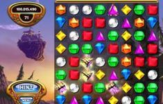 Puzzle Games Can Be Addicting Addiction, Puzzle, Entertaining, Canning, Games, Riddles, Gaming, Home Canning, Puzzles