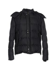 ROBERTO CAVALLI 羽绒服. #robertocavalli #cloth #top #pant #coat #jacket #short #beachwear