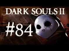 Dark Souls 2 Gameplay Walkthrough w/ SSoHPKC Part 84 - More Twinkling Titanite - YouTube