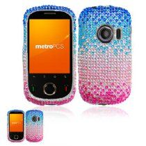WirelessTentCom [Huawei M835] offer Huawei M835 Gradient Full Diamond Case. This awesome product currently limited units, you can buy it now for  , You save - New