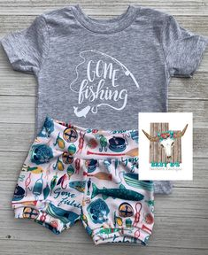 Cute Baby Girl Outfits, Cute Baby Boy, Toddler Outfits, Baby Love, Cute Babies, Kids Outfits, Oakley, Dream Baby, Fishing Outfits