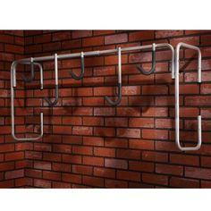 Deporte Ciclismo Ciclismo - Soporte de pared 5 bicis MOTTEZ SA - Mantenimiento bicicleta