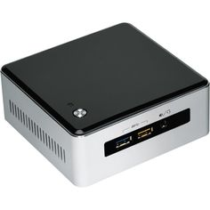 Brand new to Compra: Intel NUC5i3RYH D... Click here to view! http://www.compra-markets.ca/products/intel-nuc5i3ryh-desktop-computer-intel-core-i3-i3-5010u-2-10-ghz-mini-pc-silver-black?utm_campaign=social_autopilot&utm_source=pin&utm_medium=pin