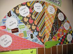 The Elementary School Counselor (This is an awesome idea for school counselors, as. School Counselor Office, Middle School Counseling, Elementary School Counselor, School Social Work, Elementary Schools, Counseling Office, Counseling Activities, Guidance Lessons, School Decorations