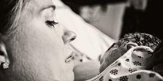 """Neue Nachricht:  https://ift.tt/2pVRSna Orientierung - Geburt: Fragen zum """"Auf-die-Welt-kommen"""" #nachrichten"""