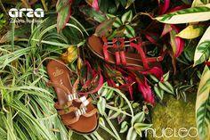 #Núcleo #UnLugarExtraordinario #Descúbrelo #NuevaColección #Primavera #ArzaZB #SiempreEnTendencia #LoNuevoEnArza #Trends #ShoeLover #shoesoftheday #Fashion #Fashionista #ArzaZapatoBoutique -ENVÍOS A TODA LA REPÚBLICA-