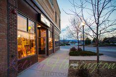 The Palette www.thepalettegj.com   Grand Junction, Colorado Commercial Photographer   Kelsey Hoisington Photography
