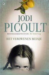 Het verdwenen meisje http://www.bruna.nl/boeken/het-verdwenen-meisje-9789044338454