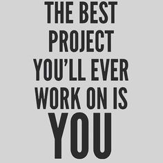 Quotes Sayings and Affirmations ultimate body transformation challenge program workouts and diet meal plan. Positive Mindset, Positive Quotes, Motivational Quotes, Inspirational Quotes, Profound Quotes, 12 Week Body Transformation, Transformation Quotes, Diet Motivation Quotes, Daily Motivation