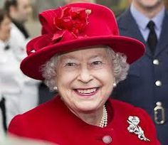 Image result for the queen of england