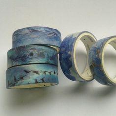 Masking Tape   GeschenkMoment