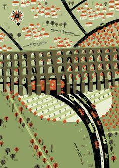 Brochura-Aqueduto3-800x1131.jpg 800×1,131 pixels Kid town graphic