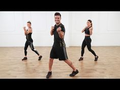 Get ready for a high-intensity workout that will tone your whole body! Led by STRONG by Zumba® Master Trainer Aurelio Figari, this session includes. Zumba Fitness, Fitness Man, Workout Fitness, Zumba Workout Videos, Toning Workouts, Exercise Videos, Exercise Plans, Zumba Strong, Victoria Secret Workout