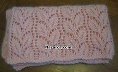 Crochet Tank, Knitting Videos, Baby Knitting Patterns, Cross Stitch Patterns, Blanket, Crafts, Mavis, Cute Things, Vest Coat