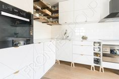 #Furniture #MadeToMeasure #Kitchen #InteriorDesign #FronteDesign Loft Kitchen, Interior Design, Bed, Modern, Furniture, Home Decor, Nest Design, Trendy Tree, Decoration Home