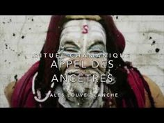 Rituel chamanique de protection accompagné des ancêtres. Chant, Acupuncture, Relax, Spirit, Magic, Indian, Movies, Movie Posters, Fictional Characters
