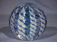 Resultado de imagen de pisapapeles cristal antiguos