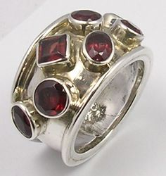 silver rings, gemstone ring, wedding ring, vintage ring, Indian ring, thumb rings, wholesale rings.  $33.99