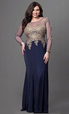 63b5b409cf VESTIDO CHELSEA K MR879S5EE - Livia Fashion Store - Moda feminina direto da  fábrica. Vendemos