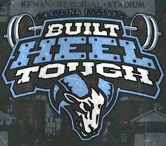 UNC Tar Heels Football Usa, Carolina Football, Carolina Panthers, Carolina Pride, Carolina Blue, Basketball Teams, College Basketball, Girls Basketball, Tar Heels Football
