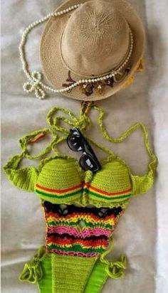 Encontre Body Mai De Croch Cores Do Reggae no Mercado Livre Brasil.  Descubra a melhor forma de comprar online. e384fdaa646