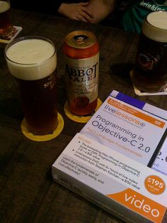#Geek Beer  Like, repin, share! Thanks  :)