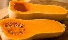 Bundevine Semenke- Izvor Zdravlja Cantaloupe, Fruit, Food, Essen, Meals, Yemek, Eten