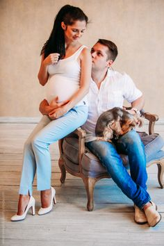 www.veronikakotlyarova.com Family Photoshoot Photo Love Story pregnancy Photoshoot Фотосессия Беременности: Коля и Алина