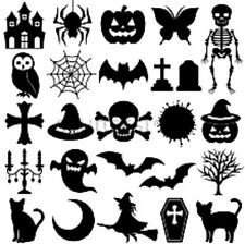 Free Halloween svg and tons of others! Free Halloween svg and tons of others! Diy Halloween, Halloween Tattoo, Halloween Stencils, Image Halloween, Halloween Doodle, Halloween Icons, Adornos Halloween, Halloween Drawings, Halloween Patterns