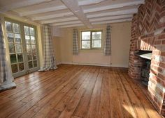 Homes for sale in Suffolk - PrimeLocation