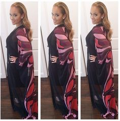 1000+ images about Evelyn Lozada on Pinterest | Evelyn ...