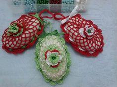 saches crochetsruth costa