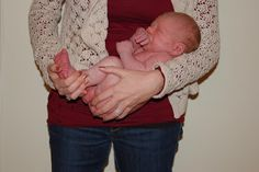 A perfectly sweet home birth story. A must read if you want a natural birth #homebirth #naturalbirth www.cocoswell.com