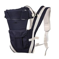 Osprey Packs Poco Ag Child Carrier Seaside Blue You Can Find Out