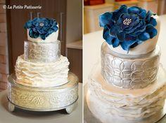 Haute-Couture-Cake.jpg (1070×800)
