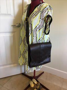 Vera Bradley Backpack, Backpacks, Bags, Design, Fashion, Handbags, Moda, La Mode, Dime Bags
