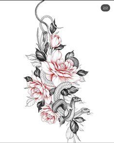 Badass Tattoos, Dope Tattoos, Body Art Tattoos, Small Tattoos, Arabic Tattoos, Celtic Tattoos, Simplistic Tattoos, Elegant Tattoos, Beautiful Tattoos