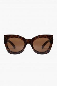 Trendy Womens Accessories | Shop for Affordable Accessories & Sunglasses + Glasses