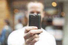 Những chú ý kiểm tra điện thoại trước chuyến đi xa http://ozy.vn/mobiado
