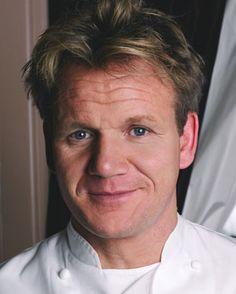 Gordon Ramsay Steak, Chef Gordon Ramsay, Gordon Ramsey, Celebs, Celebrities, Man Alive, Famous Quotes, A Good Man, Bonito