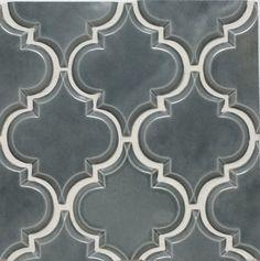 cute arabesque tile for sale beveled arabesque tile up in smoke illustration and contemporary arabesque tile cream