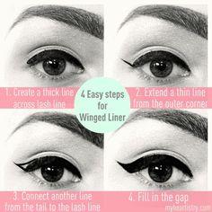 Eyelinrt